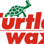 Nueva Gama Green Line de Turtle Wax