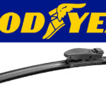 Escobillas GOODYEAR